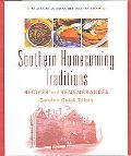 Southern Homecoming Traditions Recipes And Remembrances