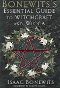 Bonewits's Guide to Witchcraft And Wicca