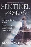 Sentinel of the Seas
