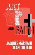 Art and Faith