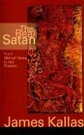 Real Satan
