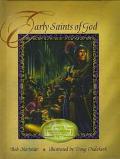 Early Saints of God