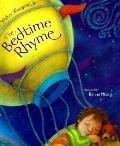 Bedtime Rhyme - Walter Wangerin Jr. - Hardcover