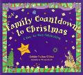 Family Countdown to Christmas A Day-By-Day Celebration