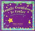 Family Countdown to Easter: A Day-by-Day Celebration