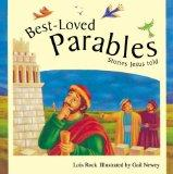Best-Loved Parables: Stories Jesus Told