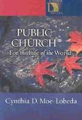 Public Church For the Life of the World