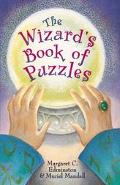 Wizard's Book of Puzzles