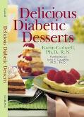 Delicious Diabetic Desserts