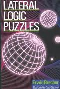 Lateral Logic Puzzles