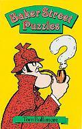 Baker Street Puzzles
