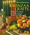 Kwanzaa Crafts Gifts and Decorations for a Meaningful and Festive Celebration