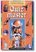 Quiz Master General Knowledge
