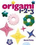 Origami 1-2-3