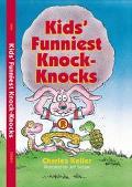 Kid's Funniest Knock-Knocks