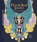 Fiber & Bead Jewelry Beautiful Designs to Make & Wear