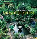 Backyard Blueprints Style, Design & Details for Outdoor Living