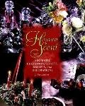 Heaven Scent: Aromatic Christmas Crafts, Recipes, and Decorations - Julia Lawless - Hardcover