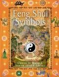 Feng Shui Symbols A User's Handbook