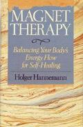 Magnet Therapy Balancing Your Body's Energy Flow for Self-Healing