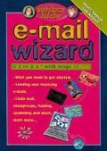 E-Mail Wizard