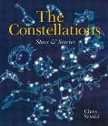 Constellations The Stars and Stories
