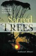 Sacred Trees Spirituality, Wisdom & Well-Being