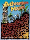 Adventure Mazes