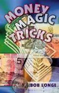 Money Magic Tricks