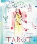 Girls' Guide to Tarot