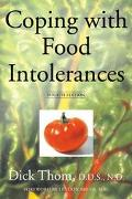 Coping With Food Intolerances