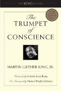 Trumpet of Conscience