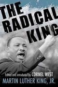 Radical King