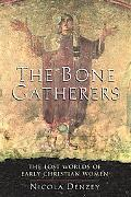 The Bone Gatherers