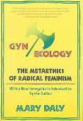 Gynecology The Metaethics of Radical Feminism