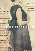 Cries of the Spirit A Celebration of Women's Spirituality