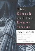 Church and the Homosexual