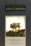 Complete Works of Kate Chopin
