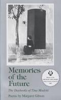 Memories of the Future The Daybooks of Tina Modotti