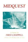 Midquest A Poem