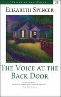 Voice at the Back Door