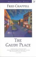 Gaudy Place