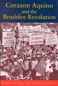 Corazon Aquino and the Brushfire Revolution
