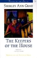 Keepers of the House