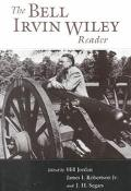 Bell Irvin Wiley Reader