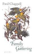 Family Gathering Poems