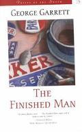 Finished Man