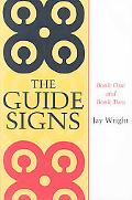 Guide Signs Book One and Book Two