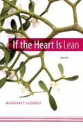 If the Heart Is Lean: Stories