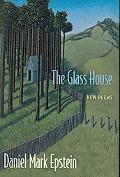 Glass House: New Poems